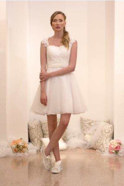 abito da sposa outlet hpogs2000