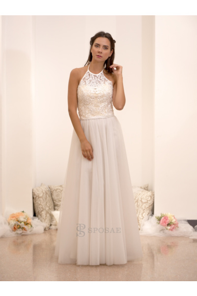abito da sposa outlet dl23