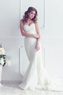 appuntamento abiti sposa