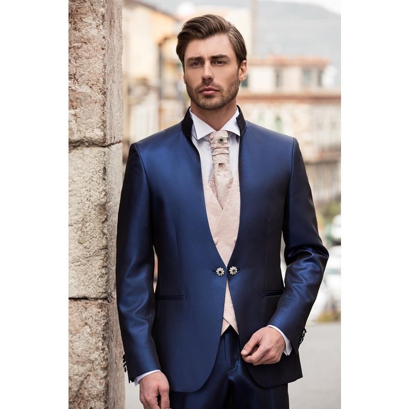grandi affari 2017 immagini dettagliate selezionare per lo spazio Abiti da Sposo e Testimone: vestiti da sposo Economici