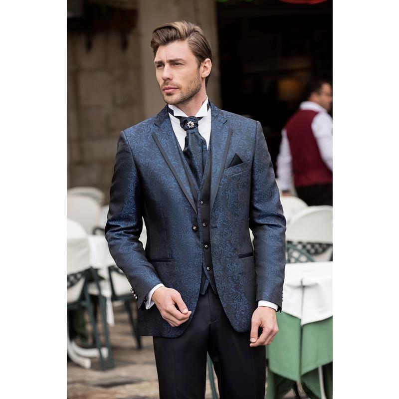 andare online orologio stili freschi Abiti da Sposo e Testimone: vestiti da sposo Economici