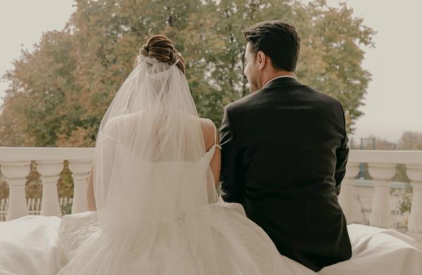 Come nasce il concorso per le spose Miss Sposae