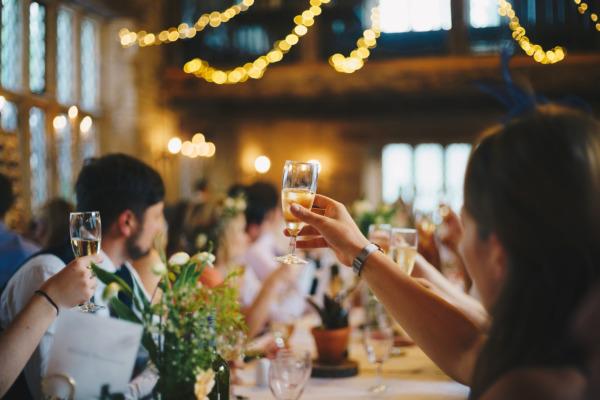 Ripartenza matrimoni a giugno: tutte le novità