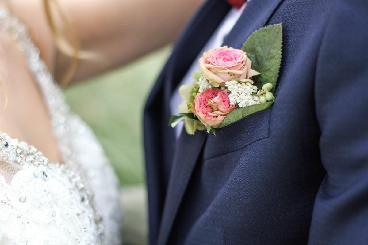 Il galateo dello sposo: tutte le regole