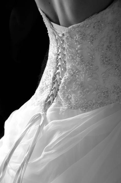Dieta matrimonio: in forma per il sì