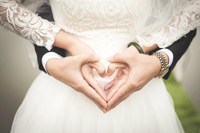 Le 10 cose da non fare al matrimonio