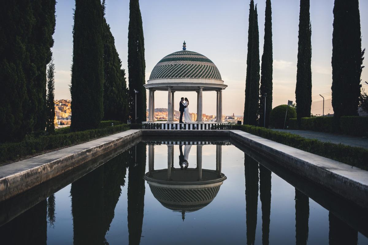 Location matrimonio: le tendenze del 2019