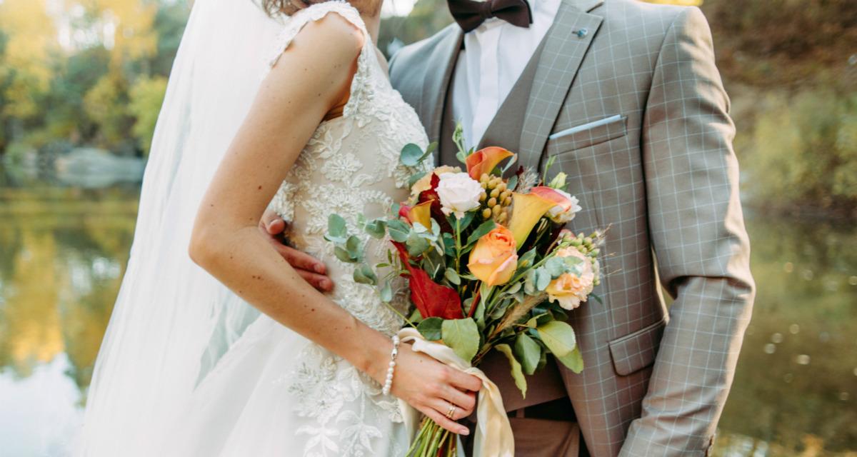 Quanto costa sposarsi?