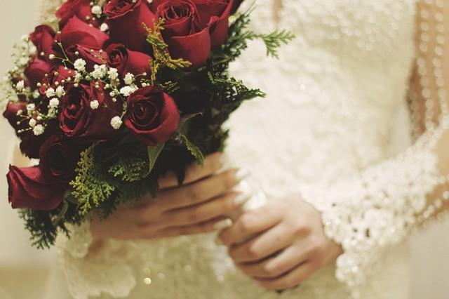 Matrimonio invernale: come si organizza?