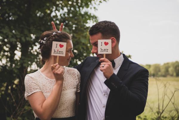 Le migliori fiere per gli sposi in Italia