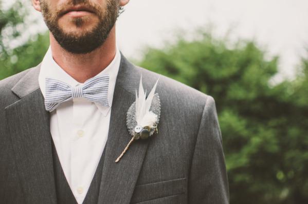 Abiti da sposo 2021: nuovi stili e tendenze
