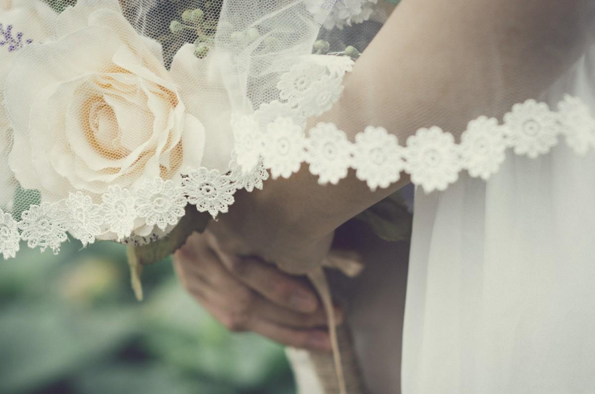 Rituali di bellezza per la sposa