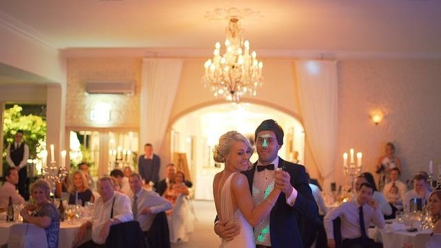 Musica per matrimonio: come sceglierla