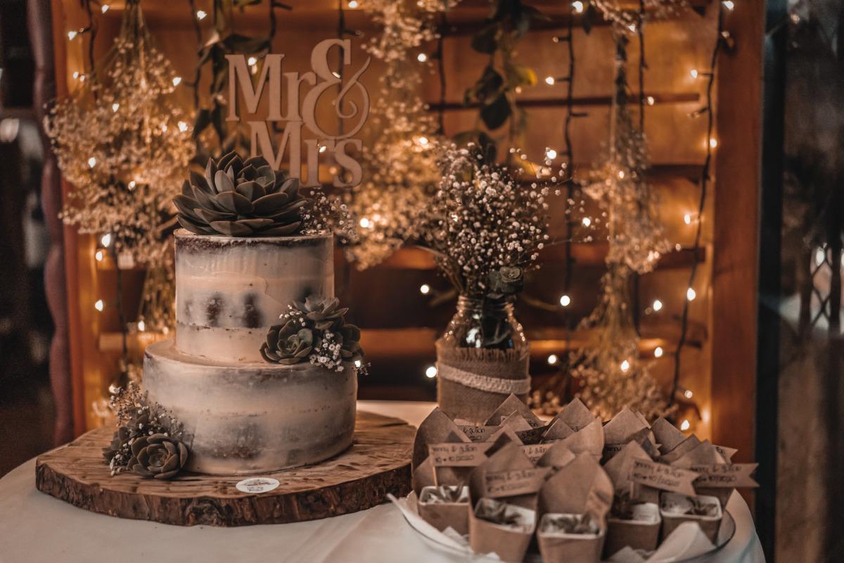Matrimonio 2021: ultimi aggiornamenti e tendenze