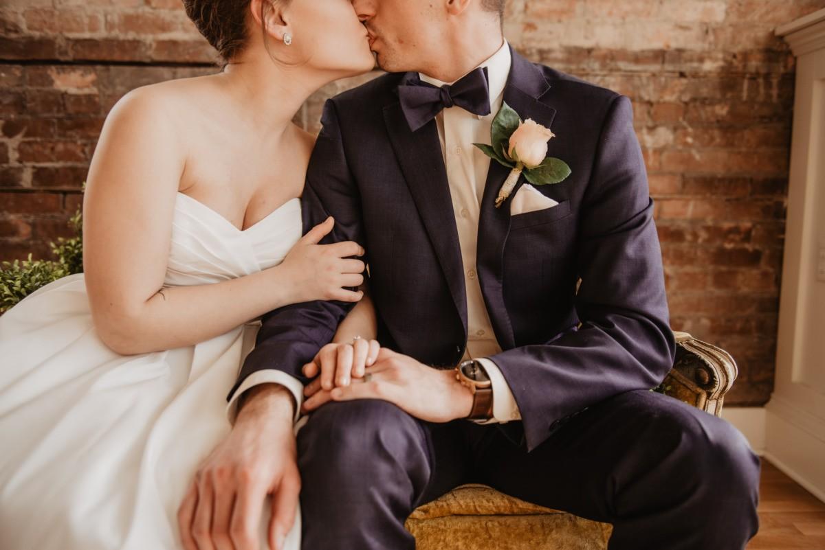 Sposo 2020: tutte le nuove tendenze