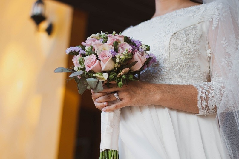 Come si organizza un matrimonio civile?