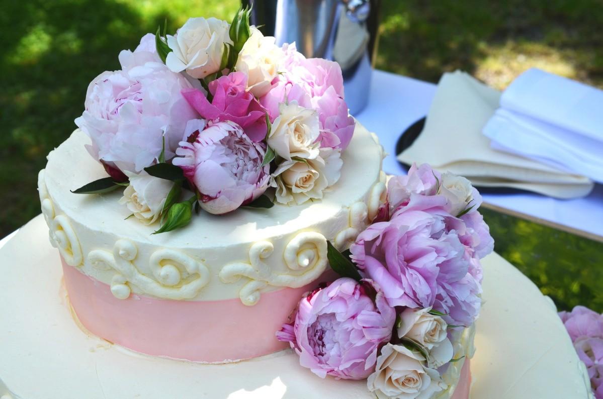 Matrimonio primaverile: i nostri consigli
