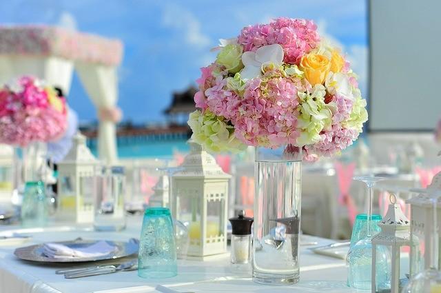 Matrimonio perfetto: dettagli da non sottovalutare