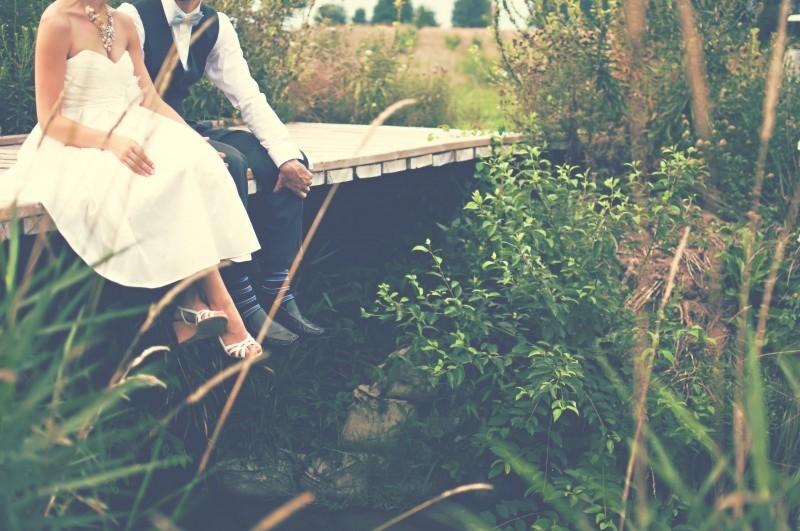 Matrimonio senza stress: le 10 regole
