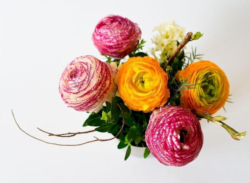 Matrimonio in Primavera: i consigli