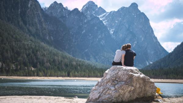 Viaggi di nozze 2021: idee originali