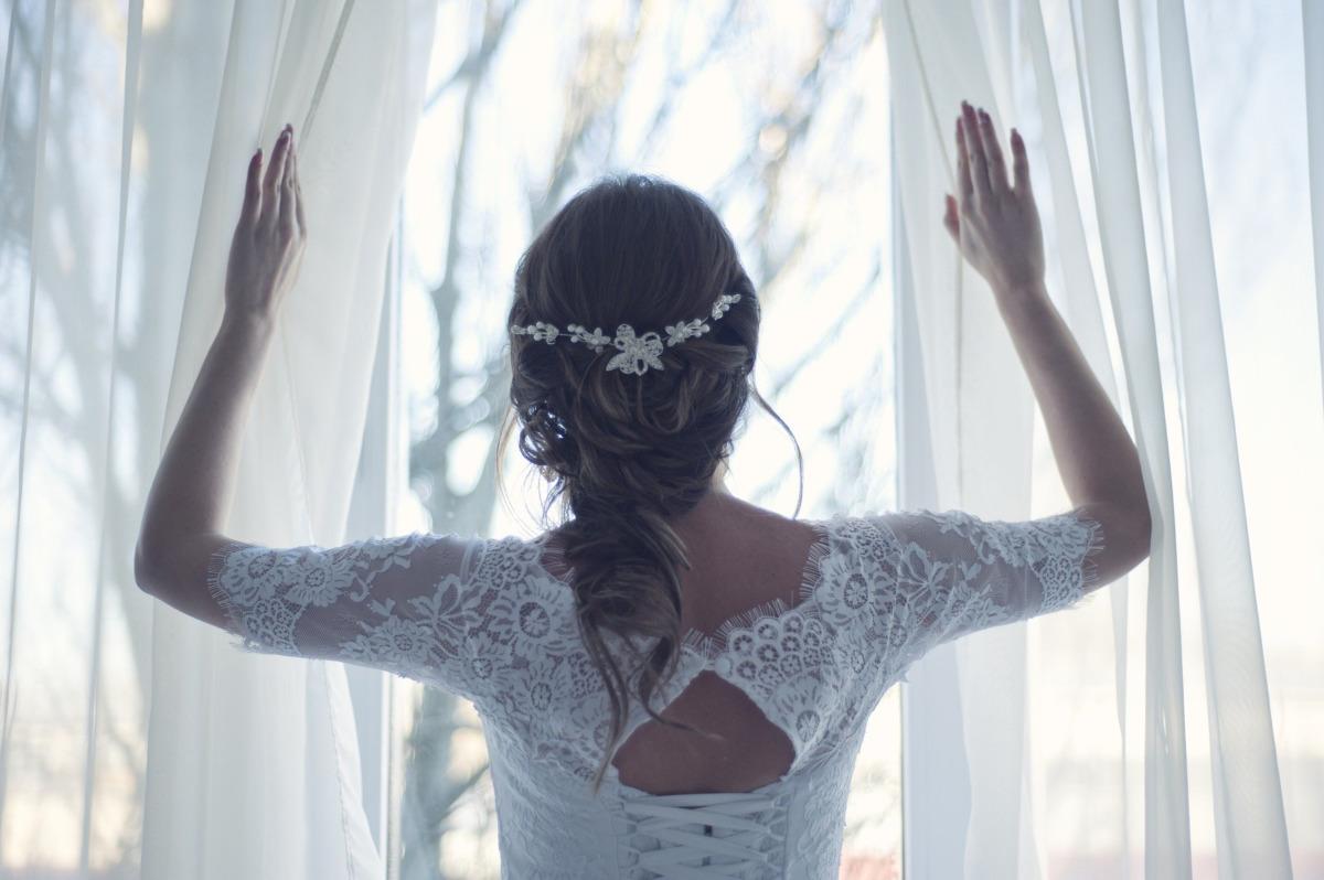 Cosa NON fare la notte prima del matrimonio