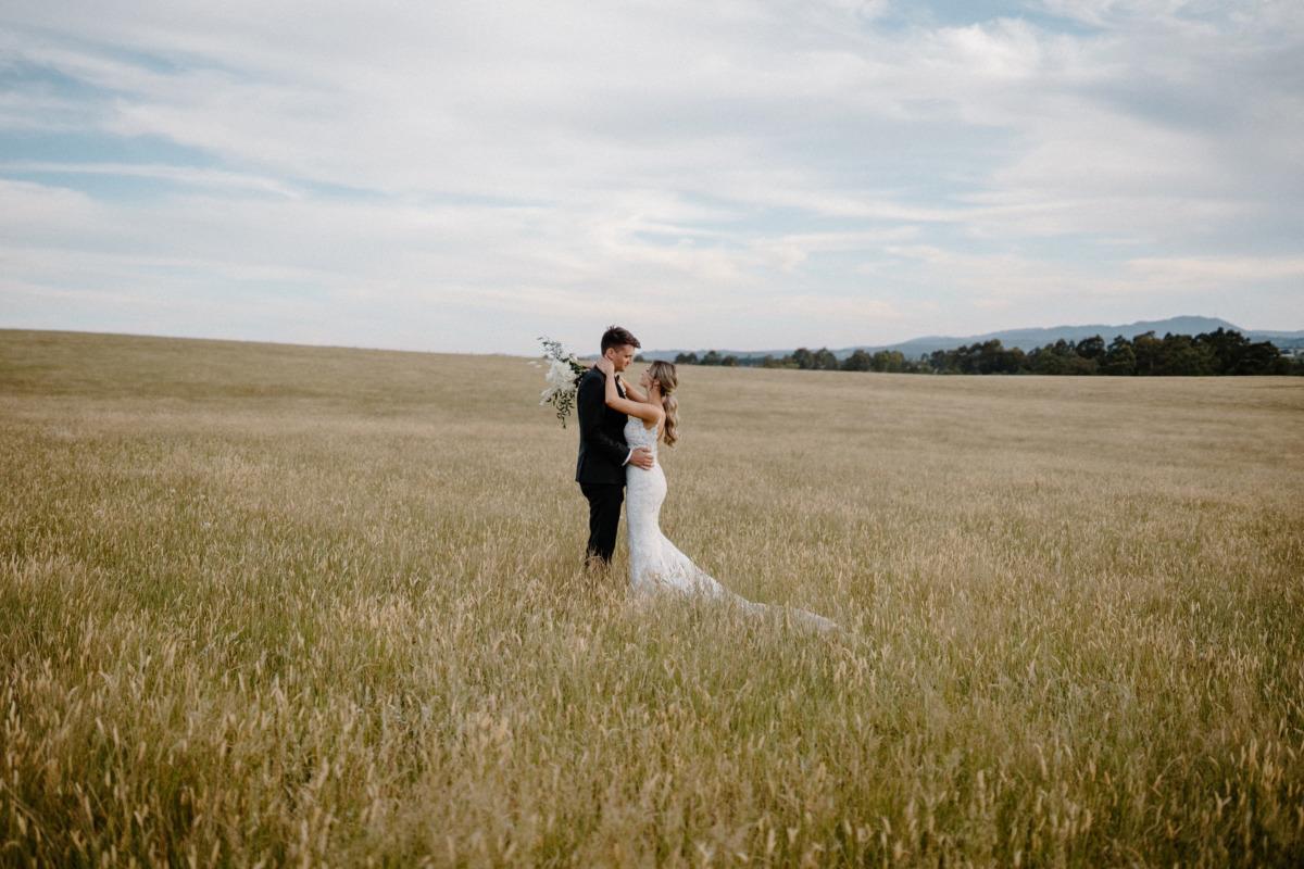 Bonus matrimonio 2021: a chi spetta?