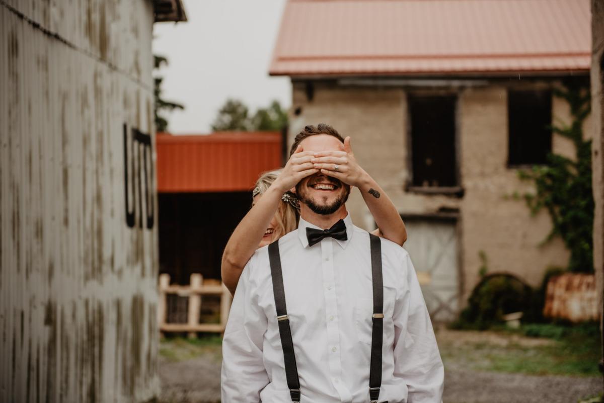 Consigli per gli sposi del 2021