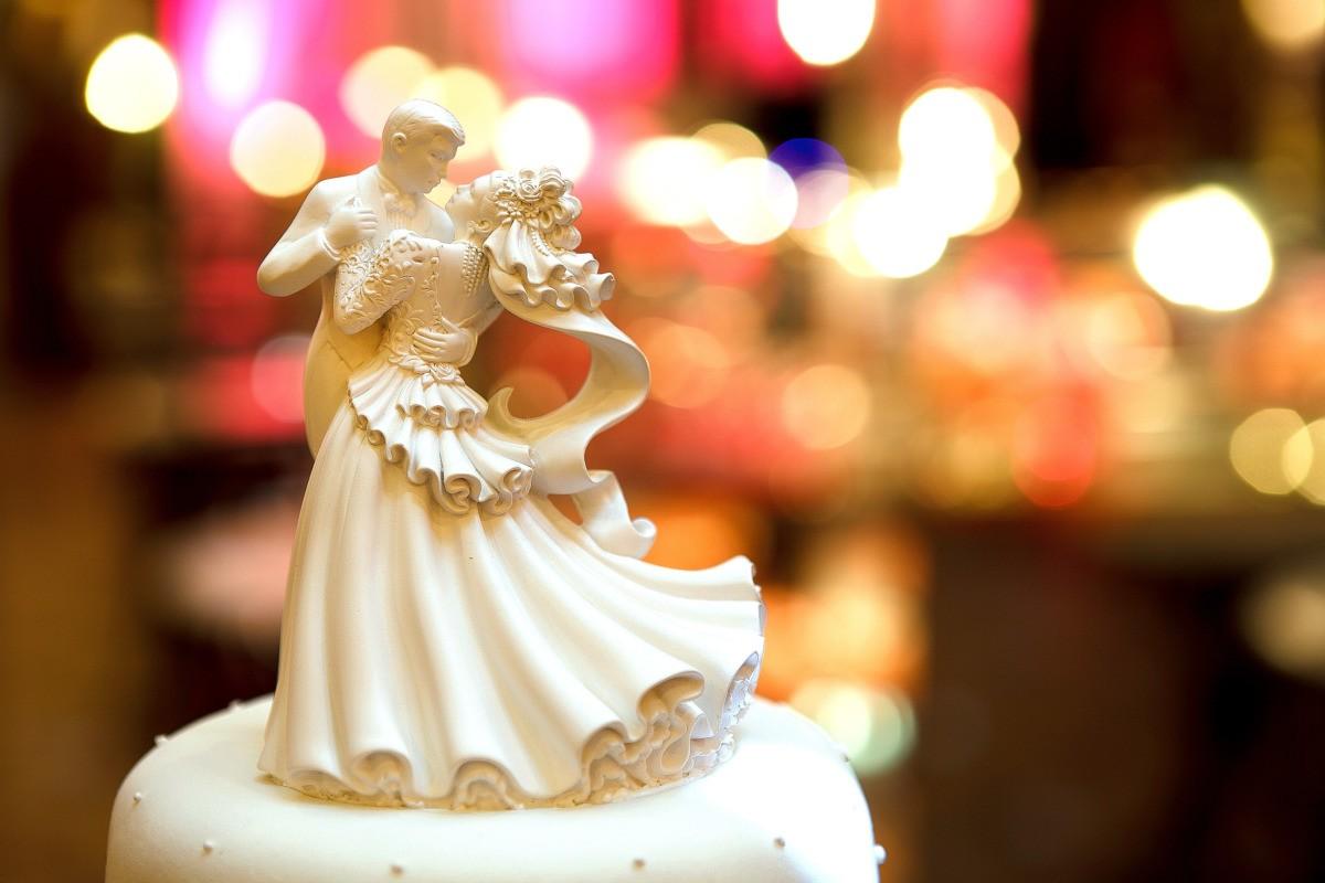 Bonus matrimonio: che cos'è?