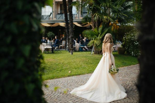 Matrimoni e Covid: tutti gli aggiornamenti