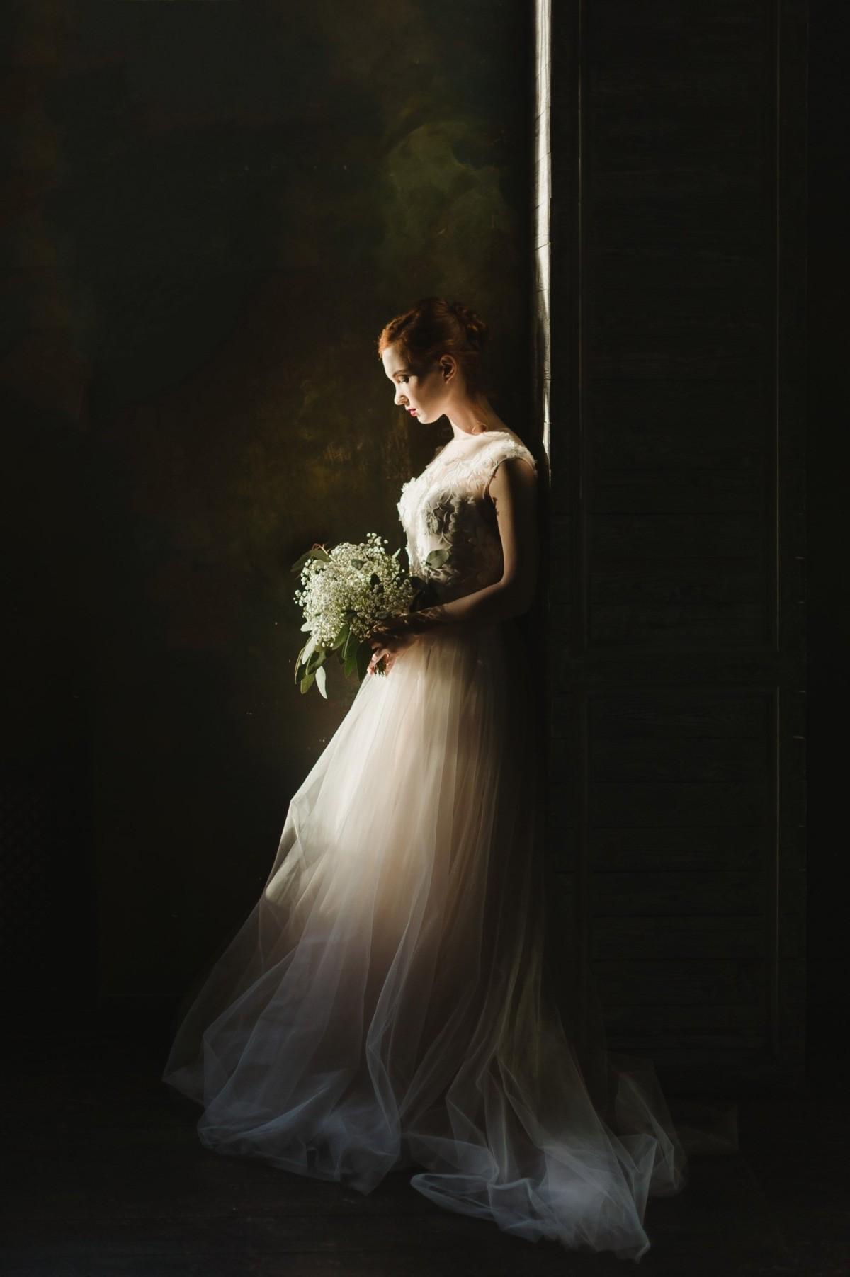 Wedding beauty routine: perfetta per il giorno del sì
