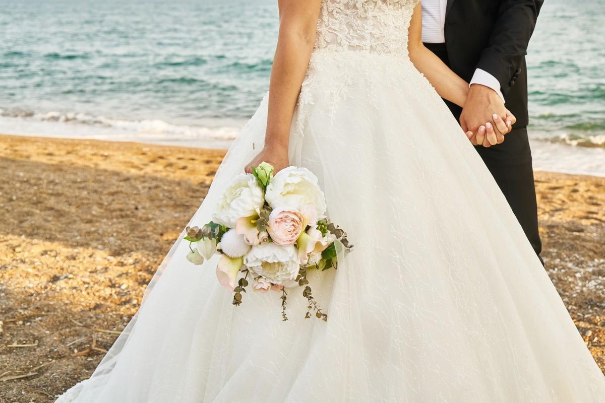 Matrimonio 2020: idee e tendenze