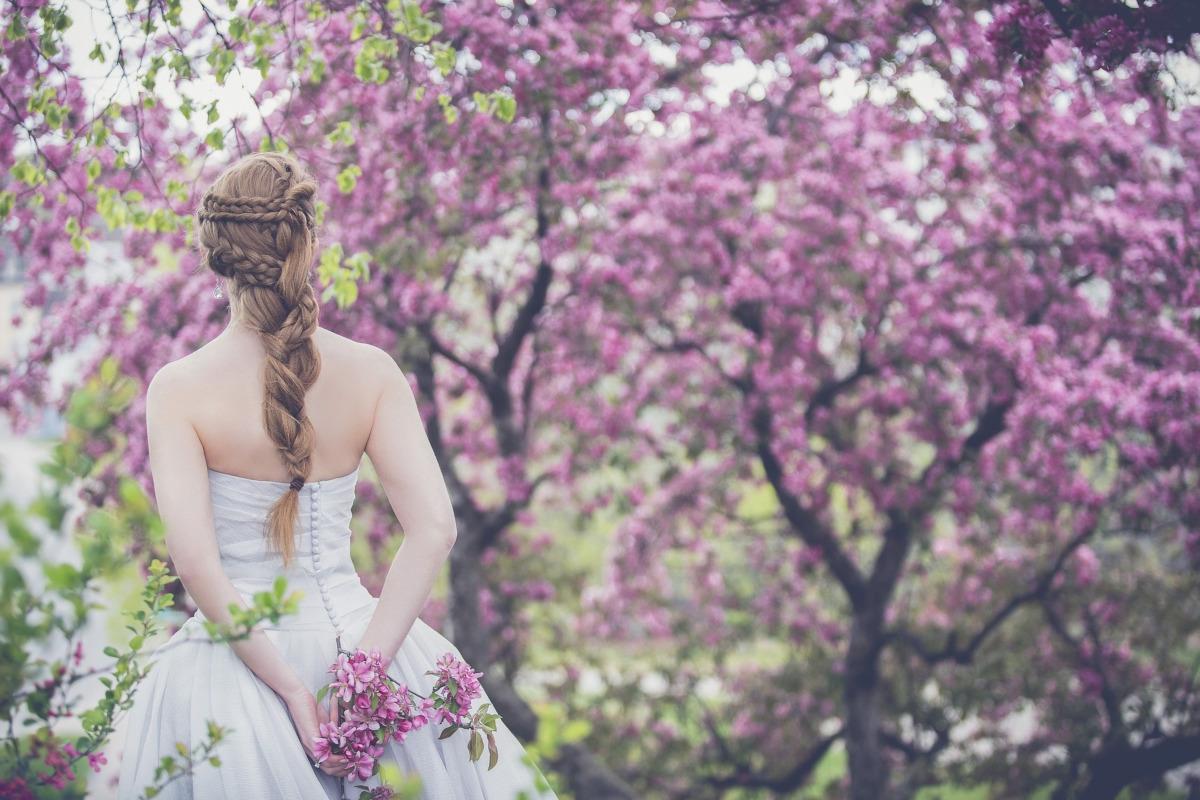 La notte prima delle nozze: consigli e check-list