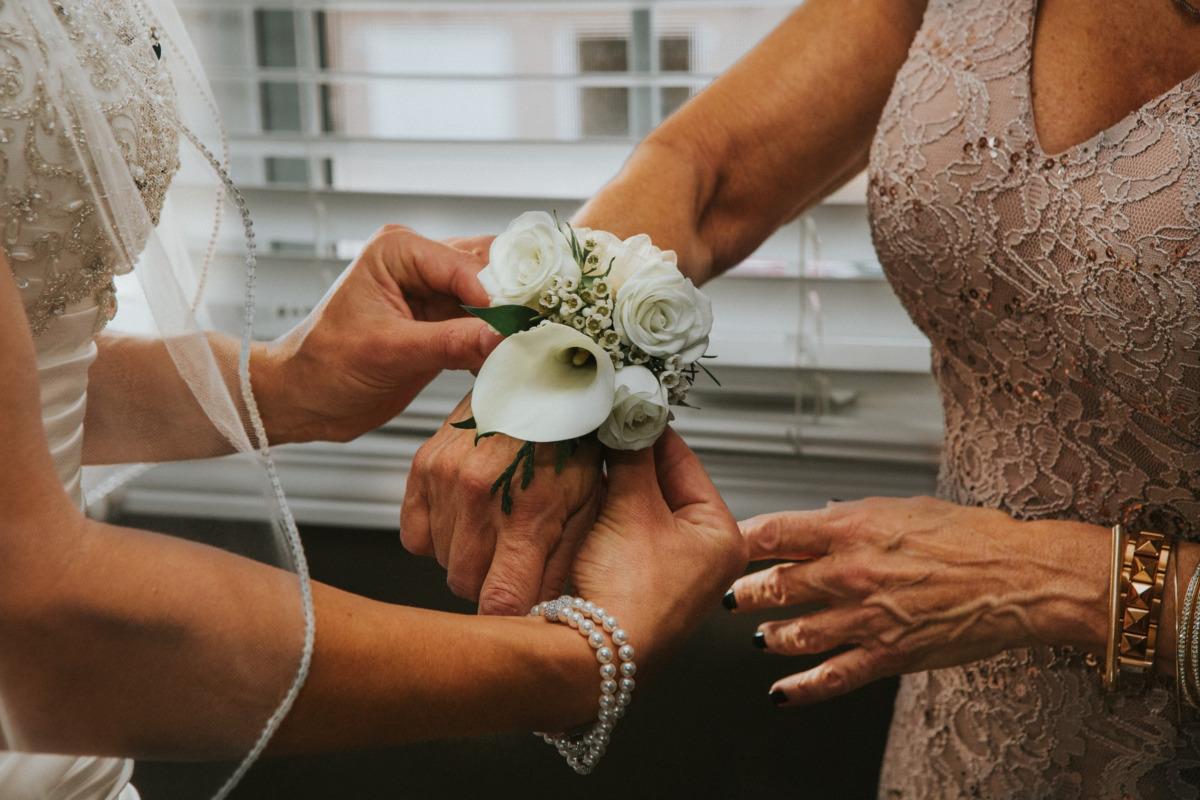 Mamme degli sposi: quando è il momento giusto per acquistare l'abito da cerimonia?