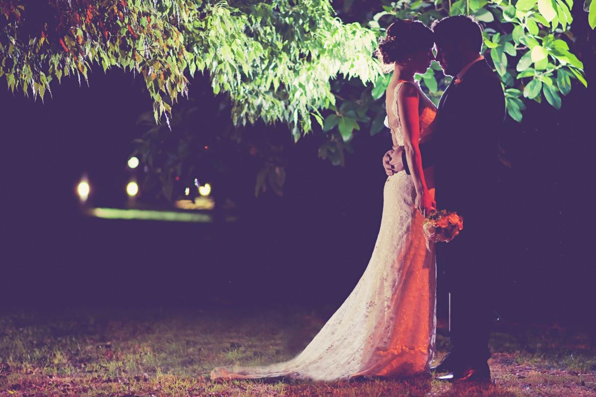 7 motivi per sposarsi di venerdì