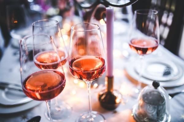 Idee matrimonio: far divertire gli ospiti