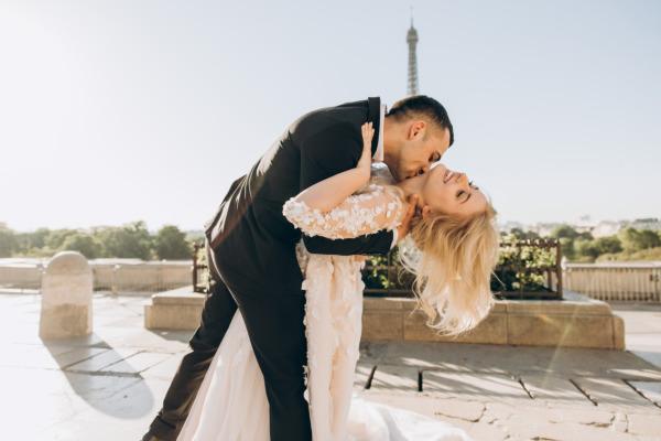 Piano B per le nozze: perché serve sempre