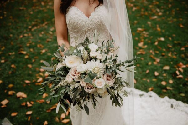 Coronavirus e matrimoni: aggiornamento al 13 ottobre 2020