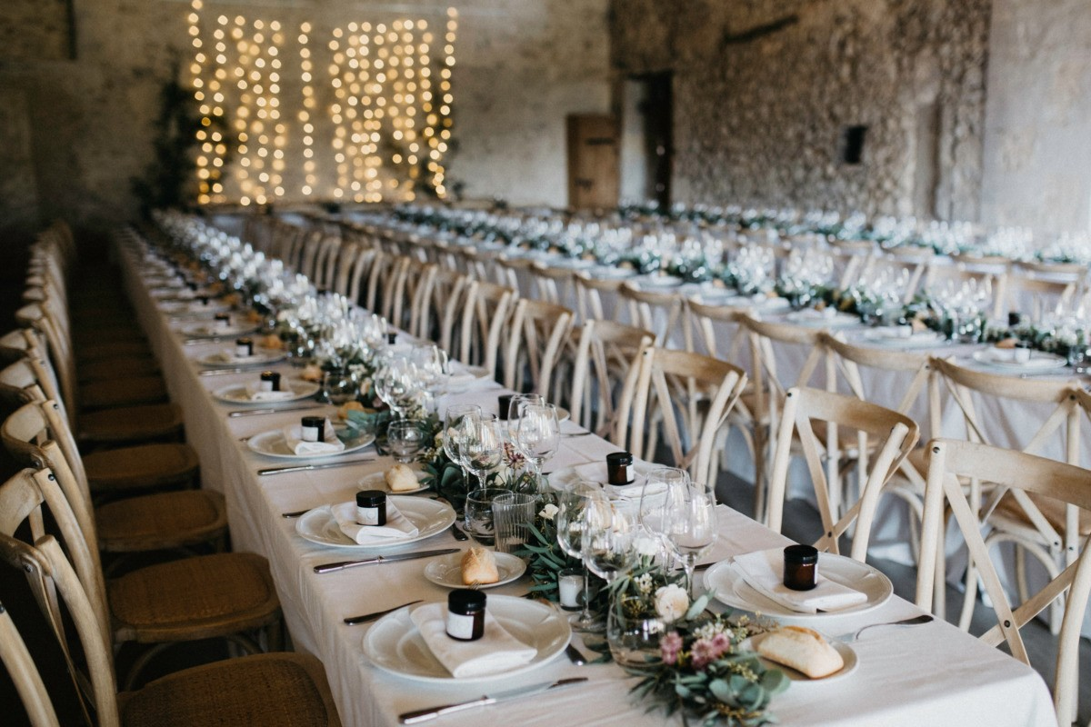 Organizzare il matrimonio: 10 dettagli da non sottovalutare