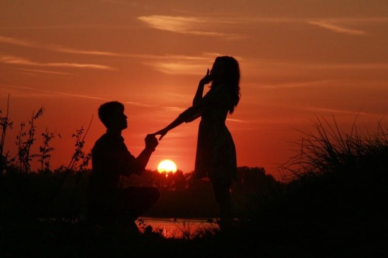 Le 10 cose da fare dopo il fidanzamento ufficiale