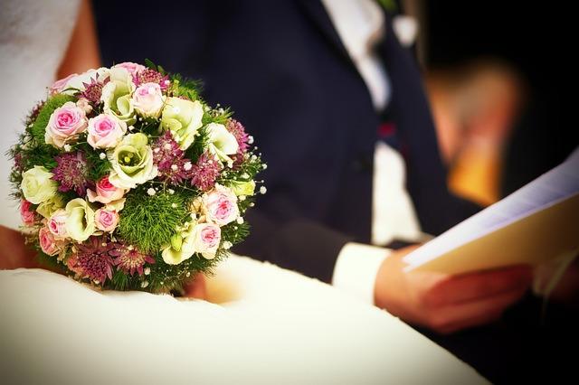 Testimoni di nozze: qual è il loro compito?