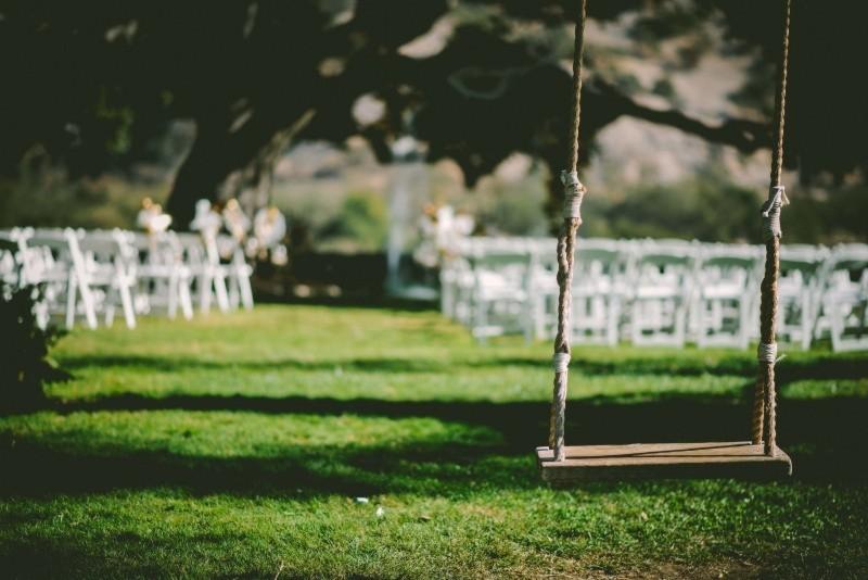 Location per matrimoni: come scegliere quella giusta