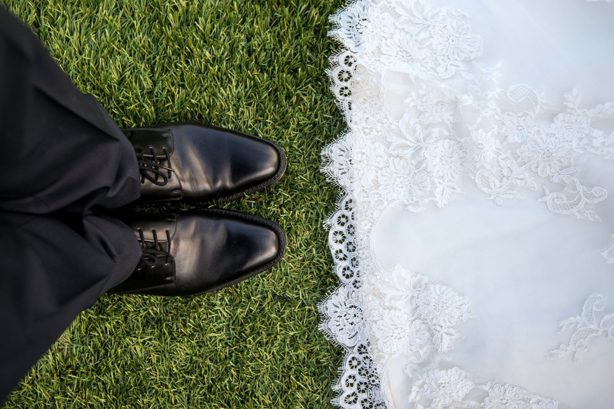 Sposarsi nel 2020: la lista delle cose da fare subito