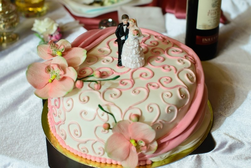 Budget matrimonio: come calcolarlo