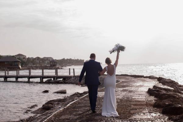 Consigli per le spose del 2021