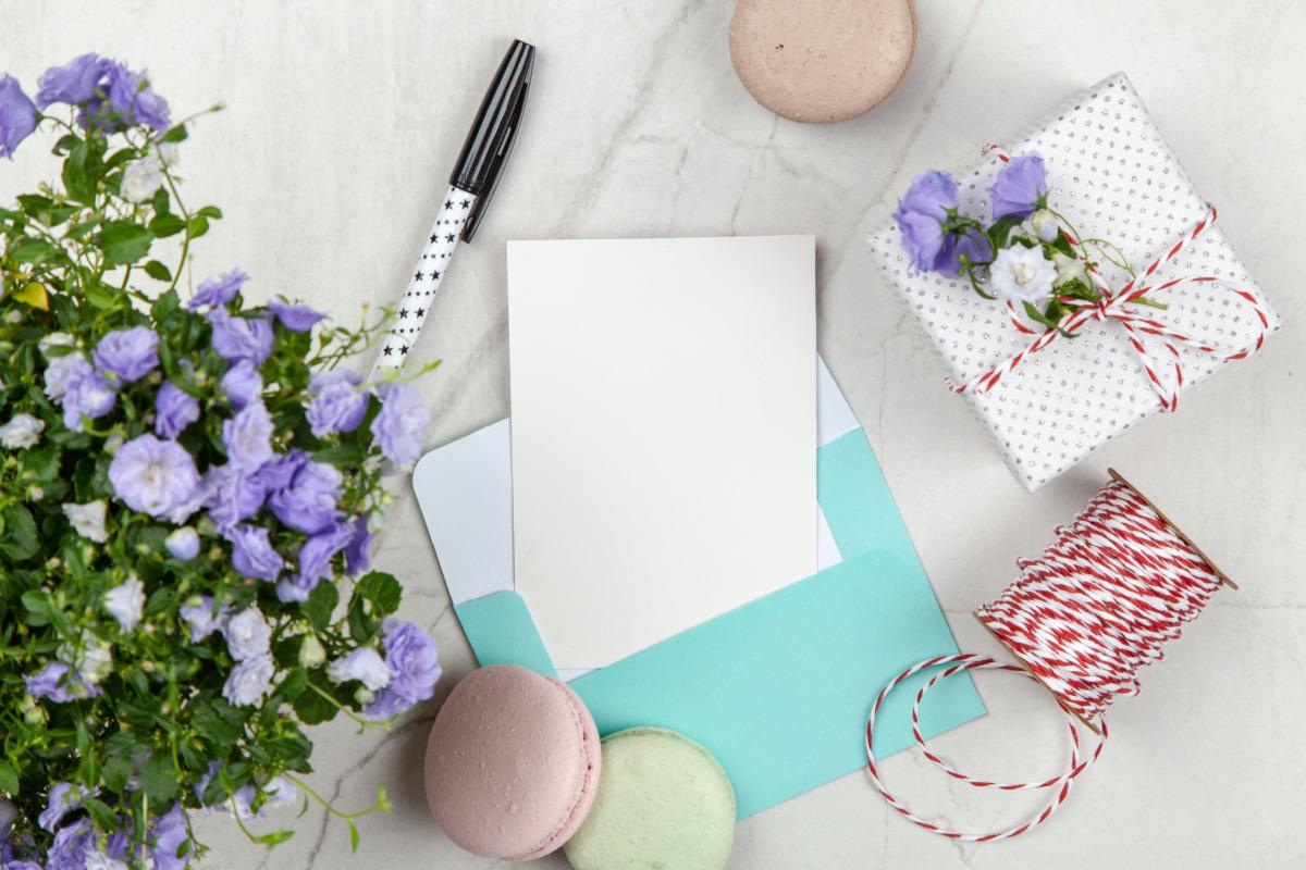 Bomboniere fai da te: 5 idee semplici