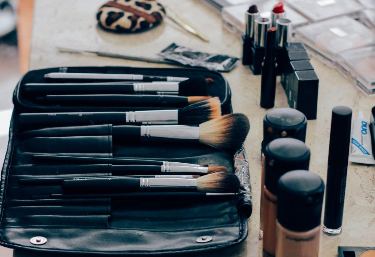 Make-up sposa: come realizzarlo da sole