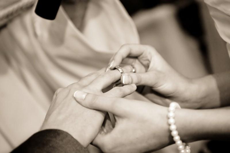 Matrimonio low cost: i consigli