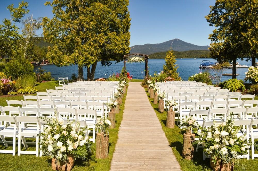 Matrimonio low cost: 8 semplici regole per risparmiare