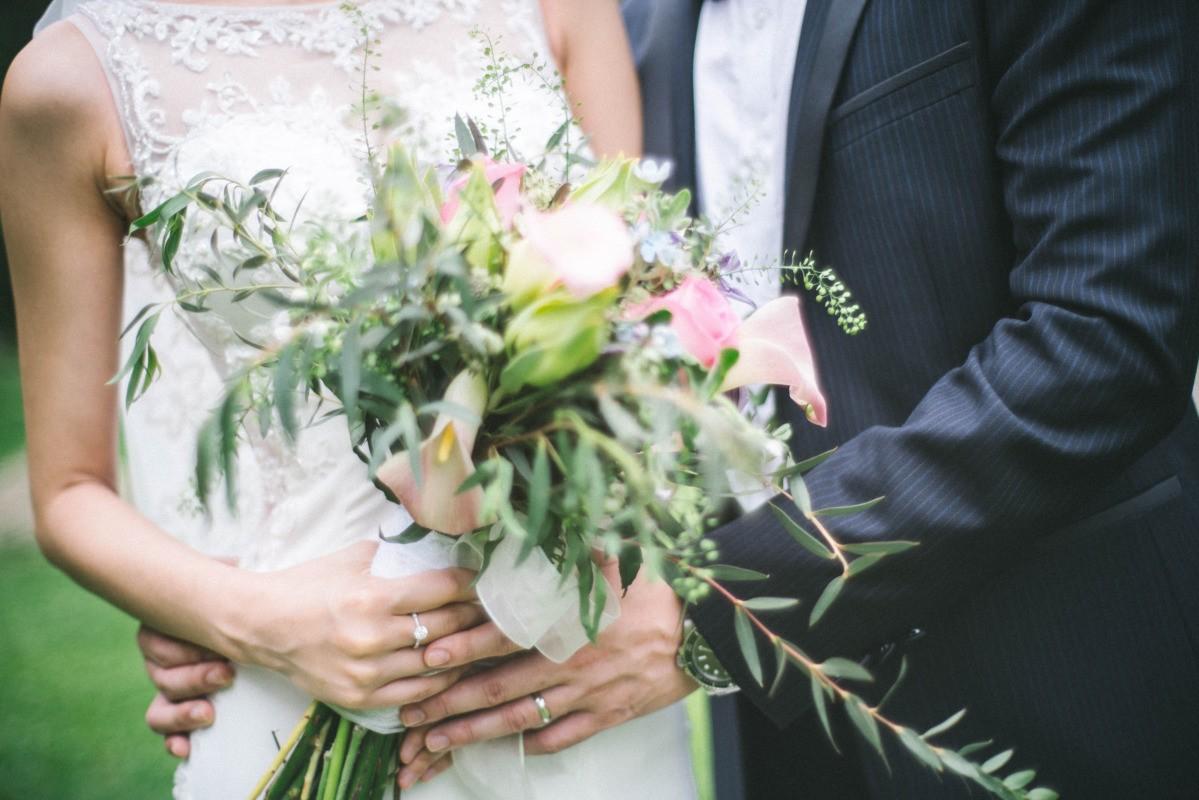 Anniversario di matrimonio: nomi e significato